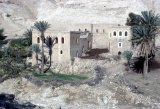 Wadi Kelt 1