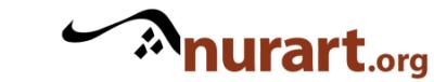 nurart.org
